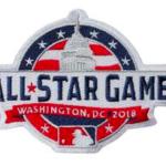 【MLBルール 】2018オールスターでタイブレーク制導入なるか