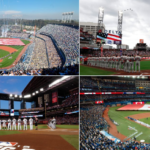 MLBの贅沢税(ラグジュアリー・タックス)とは?
