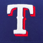 【MLB2012】ダルビッシュ投手がデビュー戦で初勝利!