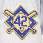 【MLBジャッキー・ロビンソン・デー2017】クリス・セールが存在感のある投球で勝利!