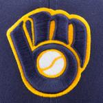 【MLB移籍for2018】Y・ガヤード、M・ムーアが合意!