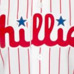 【MLB2017】フィリーズにいいのが出てきた!ニック・ピベッタがBOSを7回無失点に抑える!