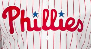 MLB2018】NYYを7回スコアレス!...