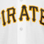 【MLB2013】ゲリット・コールの100マイルとジーン・セグラの3エラー