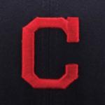 【MLB移籍2019】J.D.デービス、プラウェッキーのディールが決定!ハーパー、J.T.、クルーバーの噂