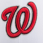 【MLB移籍2018】ナッツ、ATLからFAのマット・アダムス(1B)と1年400万ドル