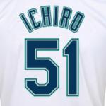 【MLB2017】マーリンズのイチロー選手、シアトルでの3連戦最終打席で大声援に応えるHR!