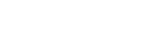MLB4 Journal