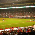 【MLB好プレー2018】ずっと見ていられるMLB動画、MLB GIFまとめ