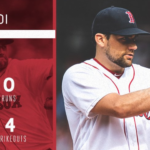 【MLB移籍2019】アメリカン・リーグ東地区各クラブの移籍と戦力のまとめ