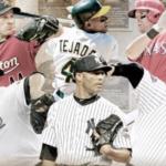 【HOF】野球殿堂2019の候補者はM・リベラ、R・ハラデー、M・ヤング