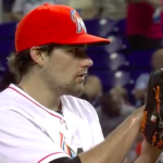 【MLB移籍FOR2015】ヤンキース、N・イオバルディを獲得