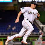 【MLB移籍2019】J.T.リアルミュートがフィリーズに決定!3人のプロスペクトとINT'LプールがMIAへ