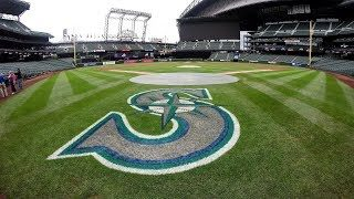 safeco field eyecatch pic