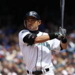 【MLB契約2019】マリナーズがイチロー選手とマイナー契約!