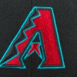 【MLB移籍2019】Dバックスがグレッグ・ホランドを獲得!M・レイノルズほか複数のマイナー・ディールも