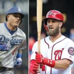 【MLB FA噂 2019年2月】マーウィン、カイケル、ハーパー、マチャード、クルーバー、ムースの行方は?(追記あり)