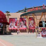 【MLBスタジアム2019】エンゼルスタジアムのリースが2020まで延長!その後は? SFGがオラクル・パークへ