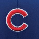 【MLB2017】カイル・シュワーバーの目の覚めるような一発でカブスが逆転勝利