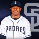 【MLB移籍2019】マニー・マチャードはサンディエゴへ!記録的な金額のディールが成立!
