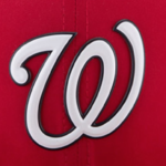 【MLB移籍2019】ナッツ、左腕のトニー・シップと1年で合意