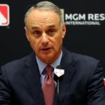 【MLBルール2019】MLBが3バッター・ミニマム、NLにDH、ローワー・マウンドなどを提案(追記あり)