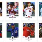 【MLB2016】トップ・プロスペクト1位は、LADのコーリー・シーガー