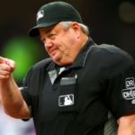 【MLB2019】ロボ・アンパイア、本投間距離60cmプラスなど独立リーグでの実験開始