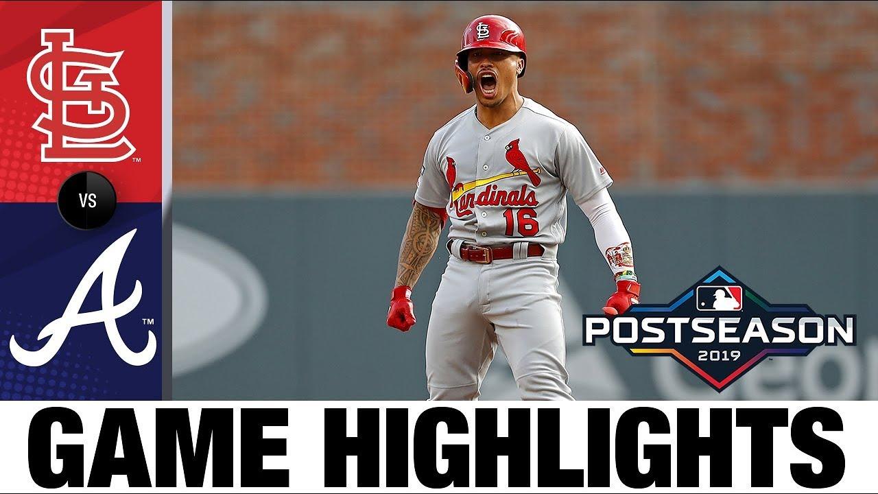 MLBポストシーズン2020】連敗のドジャース、歴史的な初回11得点で1勝2 ...