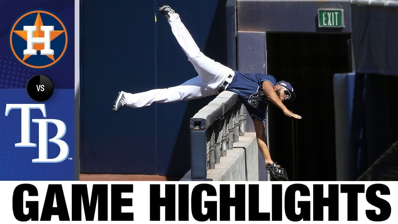MLB2021FA】ブレーブス、チャーリー・モートンを獲得! 1年15Mドル | MLB4