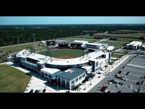 MLB】2021年のスプリングトレーニングの3つの重要なポイント | MLB4