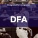 【MLBワード】DFA  (Designated for Assignment)とは